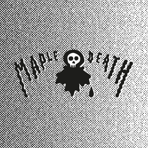 Maple Death Records's avatar
