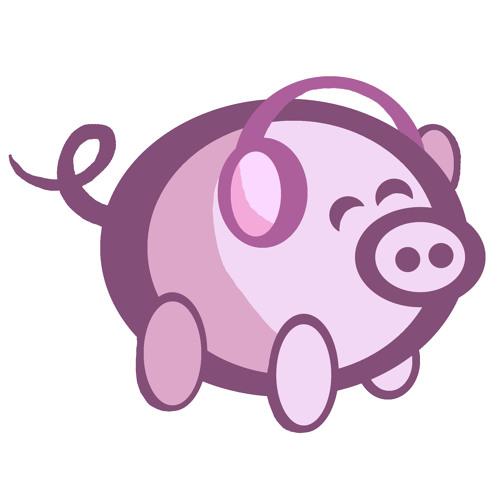 CoreySerbia's avatar