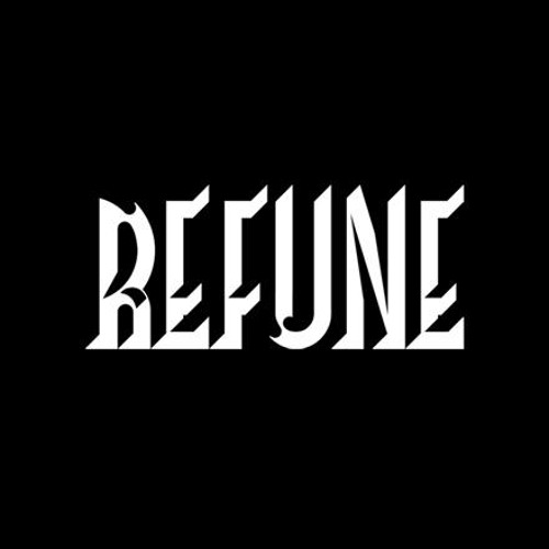 refunemusic's avatar