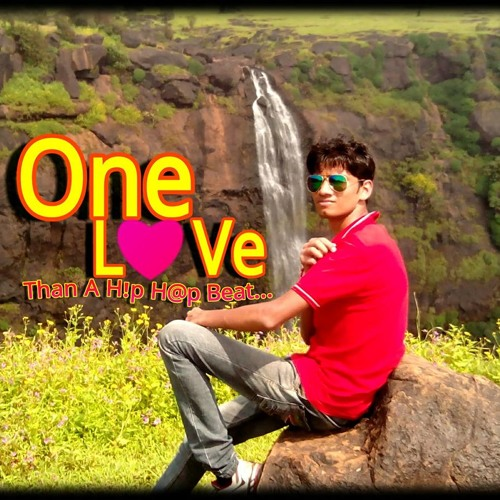 DJ-SP, Sagar Punekar's avatar