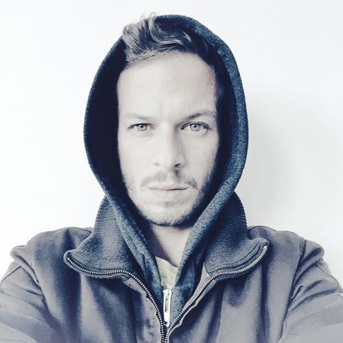 Marcvandr's avatar