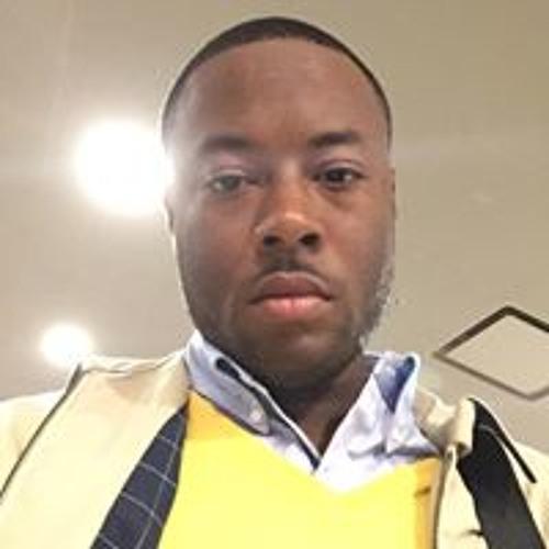 Terrance T.'s avatar
