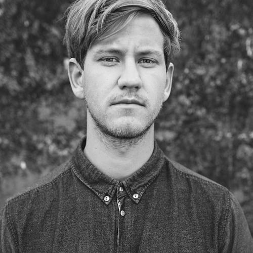 Torgeir Hovden Standal's avatar