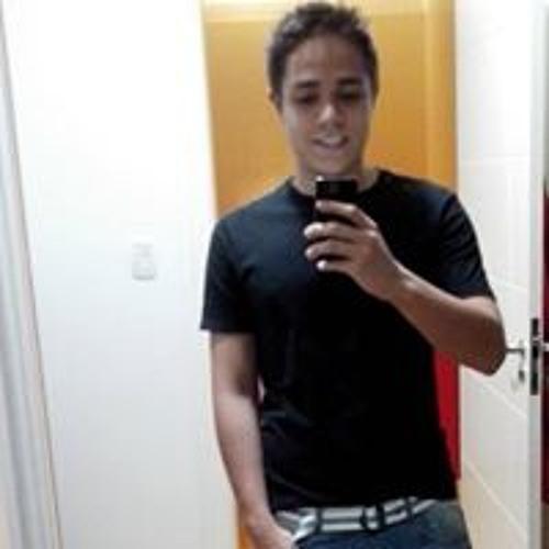 Leonardo Facco Barbosa's avatar