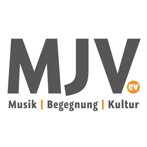 MJV e.V.'s avatar