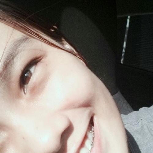 user338222429's avatar