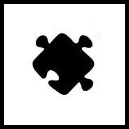 Le Puzzl3's avatar