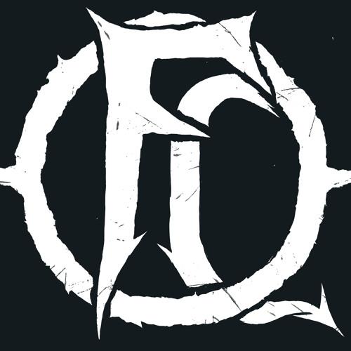Fateful Choice's avatar