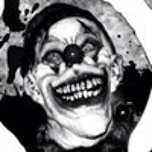MoNoDiA's avatar