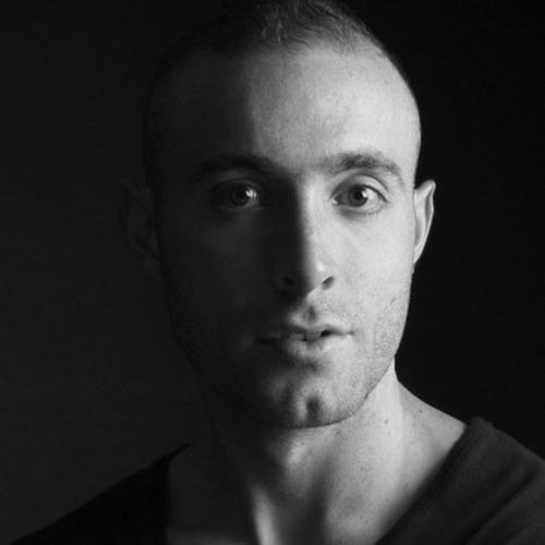 Andru Ballota's avatar
