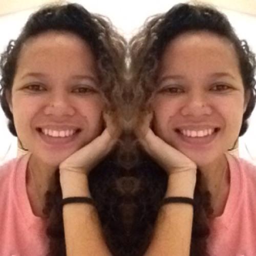 roshmae's avatar