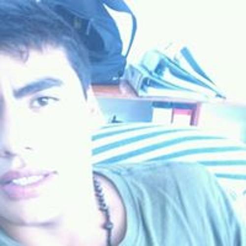 Hernaan Coveez's avatar
