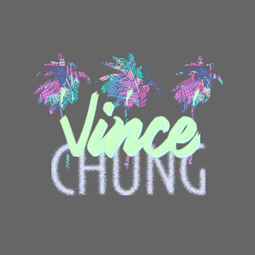 VC.'s avatar
