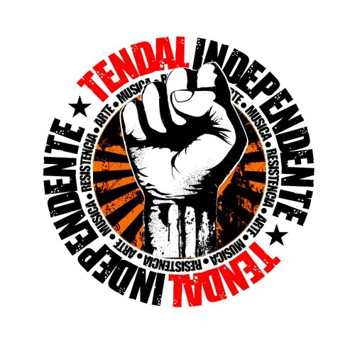 Tendal Independente's avatar