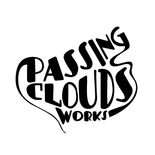 Passing Clouds Official's avatar