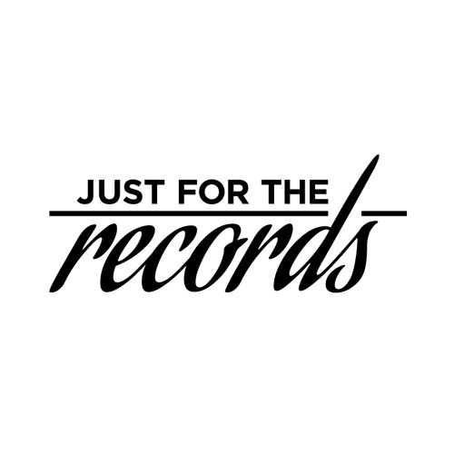 Just for the Records's avatar