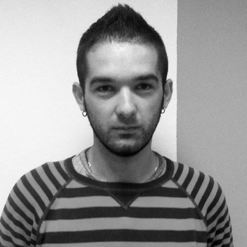 Klymenko Igor's avatar