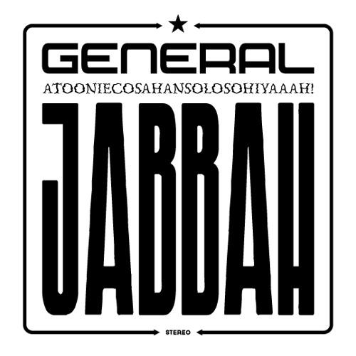 General Jabbah's avatar