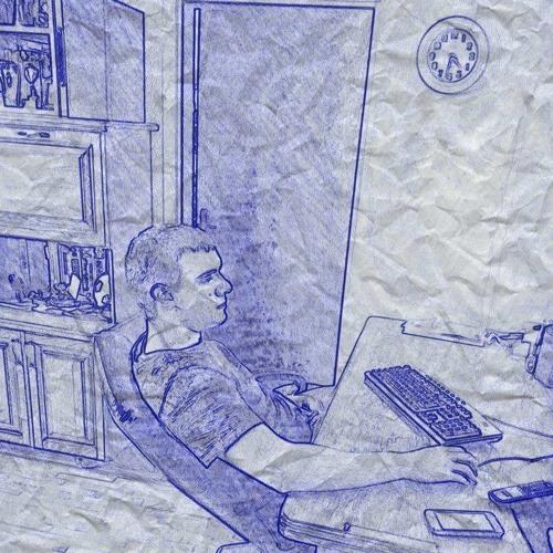 Krcmar Mladen's avatar