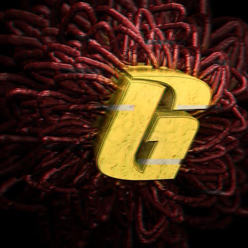 Geraffe's avatar
