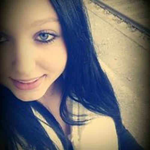 Lea Myers's avatar