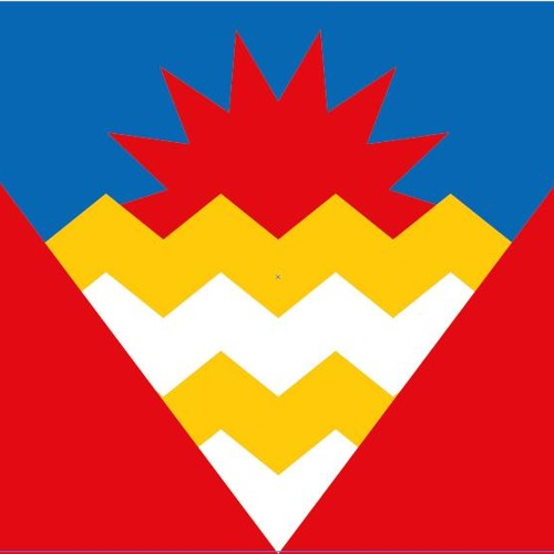 Novamerica's avatar