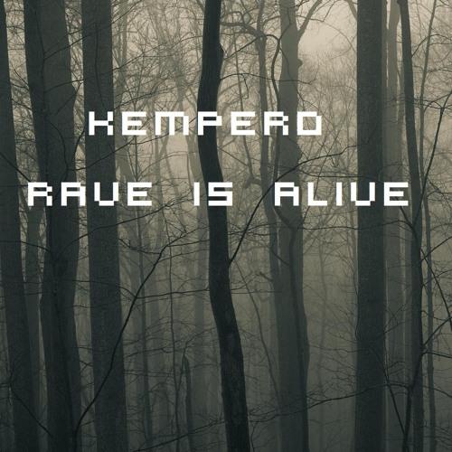 Julian Kempero's avatar