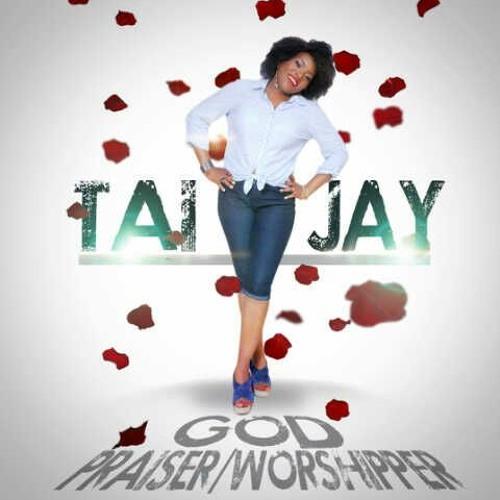 TAI JAY (God Praiser/W)'s avatar