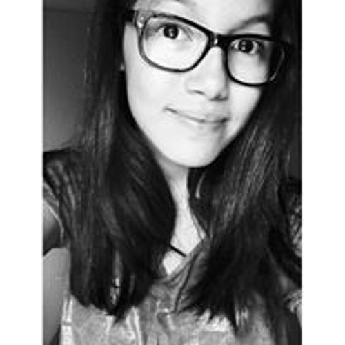 Julia Sales's avatar