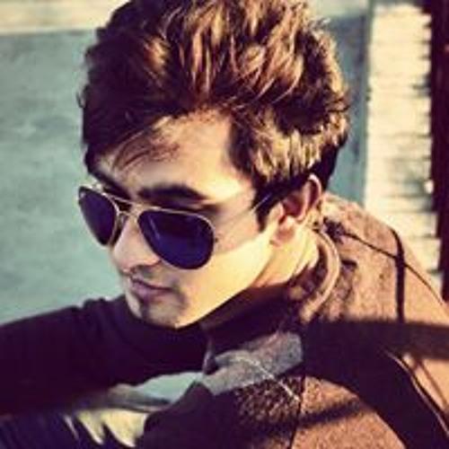 Dinkar Sharma's avatar