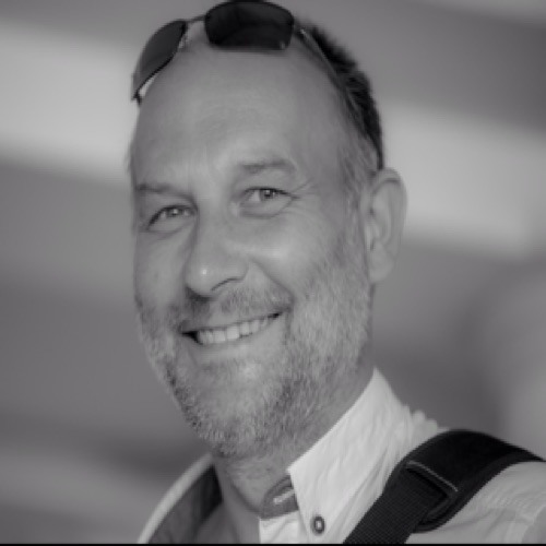 Laszlo Jager's avatar