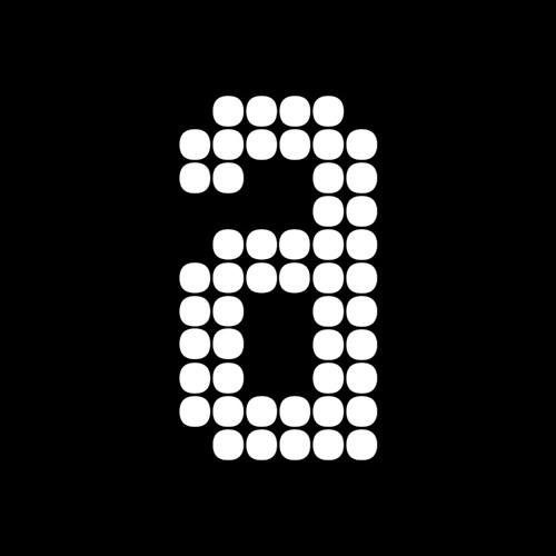 Audiotonique's avatar