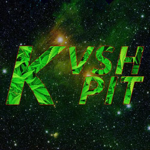 KV$ΗPĪŦ's avatar