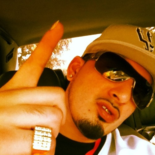 Mexican Trill's avatar