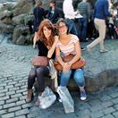 Laetitia Arnaud's avatar