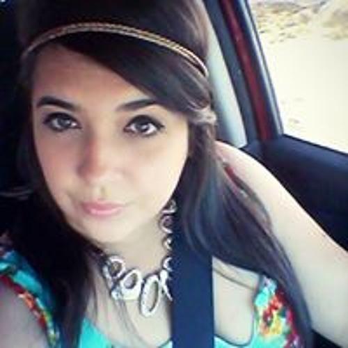 Melii Stephanie's avatar