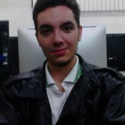 IgorLiisboa's avatar