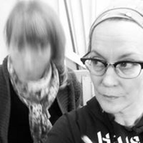 Dorothy Schneider-Lanza's avatar