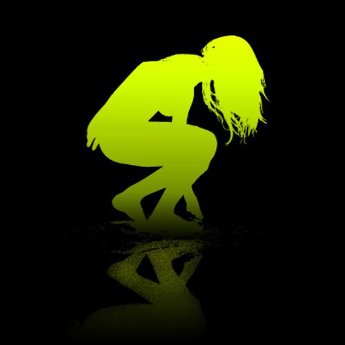 DarwinTheory's avatar