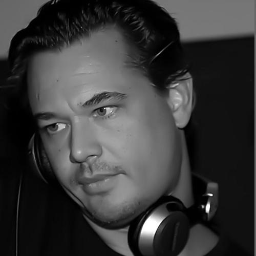 DaveDaPhunk's avatar