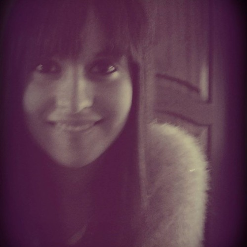 Ana Isabel Carvalho's avatar