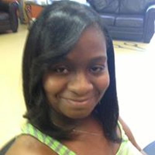 Joy Missdwh Williams's avatar