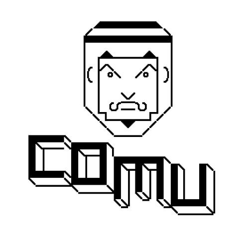 Co Mu's avatar