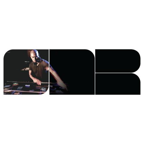 JNR (just-not-right)'s avatar