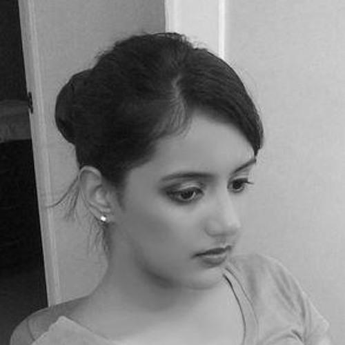 AnushaIyerr's avatar