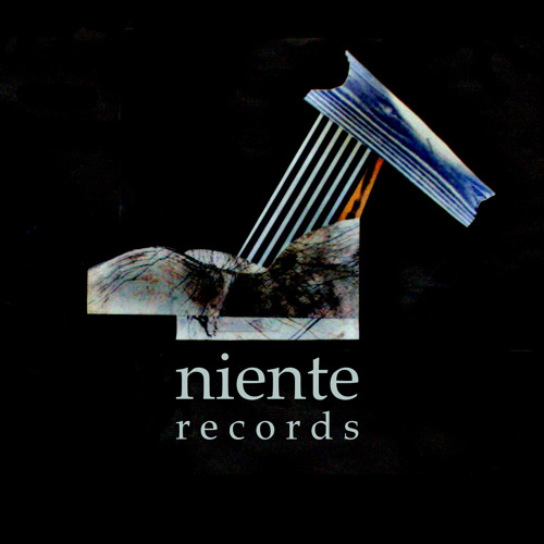 nienterecords's avatar