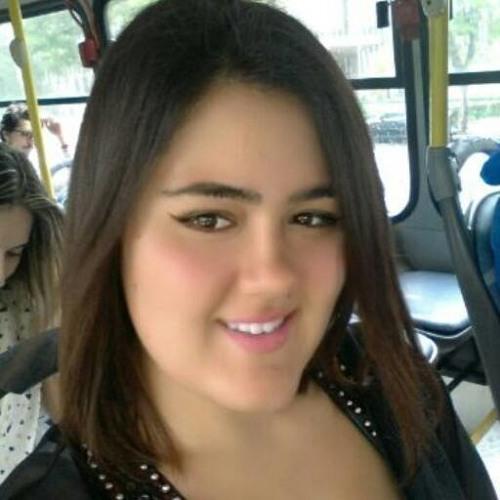 Ana Carolina Rodrigues's avatar