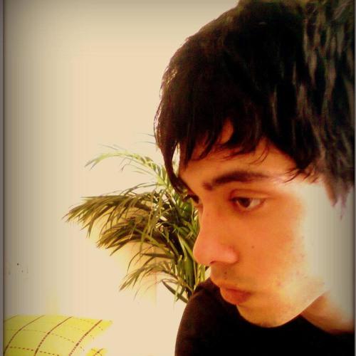 Rohillαz's avatar