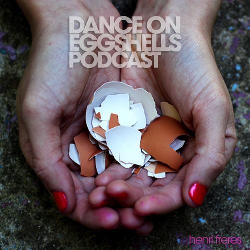 Dance On Eggshells's avatar