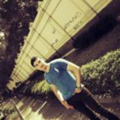 ody abdo's avatar